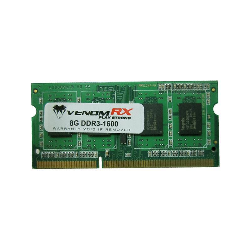 https://www.static-src.com/wcsstore/Indraprastha/images/catalog/full//1016/venomrx_venomrx-memory-ram-notebook-8gb-ddr3-pc1600_full02.jpg
