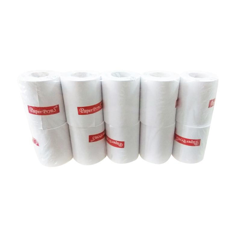 Paperpryns Strook Roll [58 x 48 HVS]