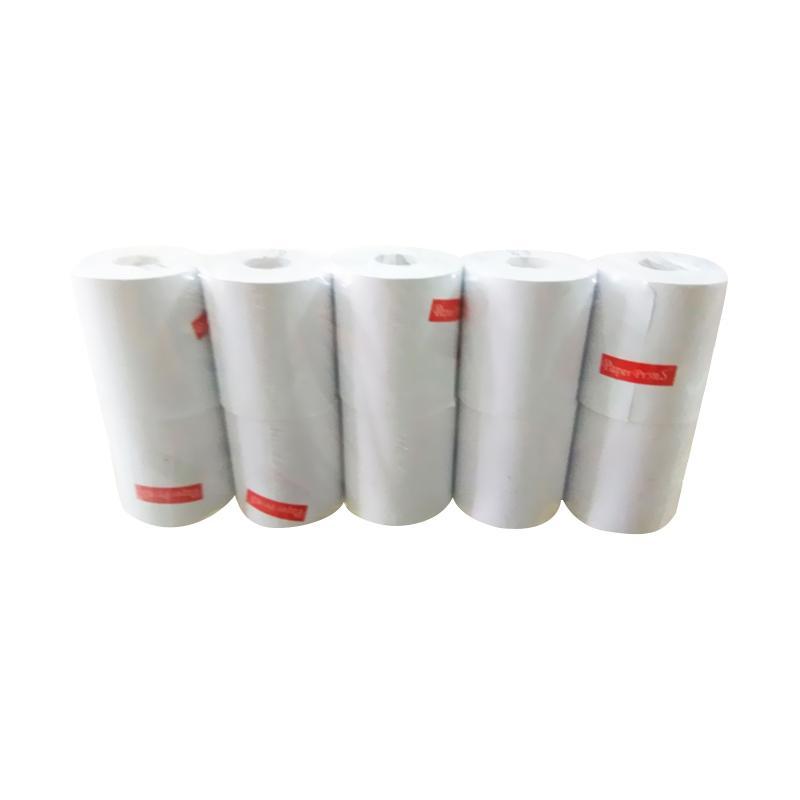Paperpryns Strook Roll [68 x 65 HVS]