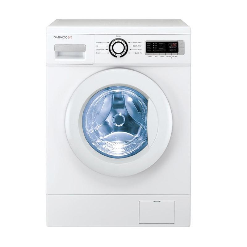 Jual daewoo mesin cuci cek harga di PriceArea com