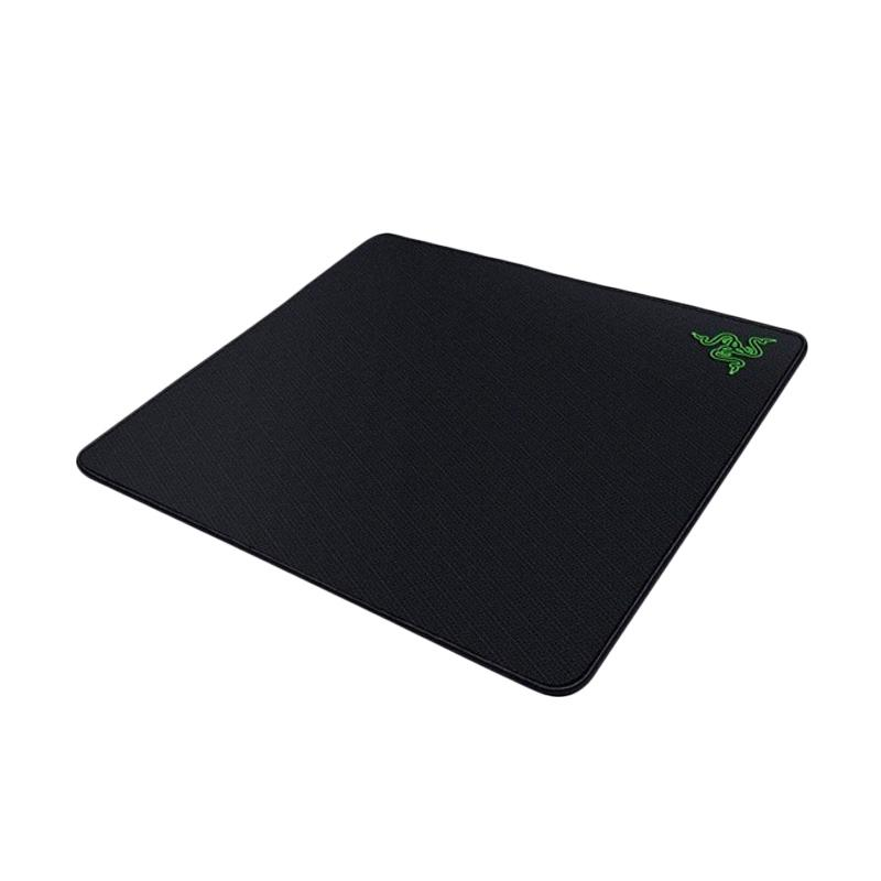 Razer Gigantus Elite Soft Gaming Mouse Pad