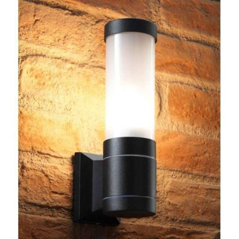 Jual Lmb13 Lampu Dinding Obor Tinggi 21cm Bonus 2baut 2fisher Motif Polos Lampu Hias Lampu Taman Lampu Dekor Lampu Modern Lampu Klasik Lampu Murah Online April 2021 Blibli