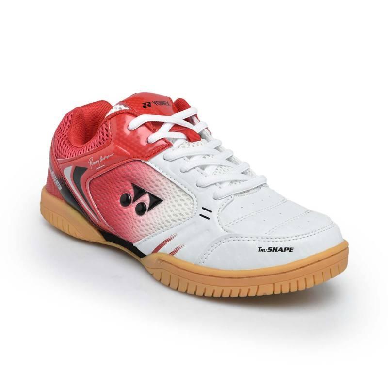 YONEX Mens Badminton Shoes Legend King 68 Sepatu Badminton Pria
