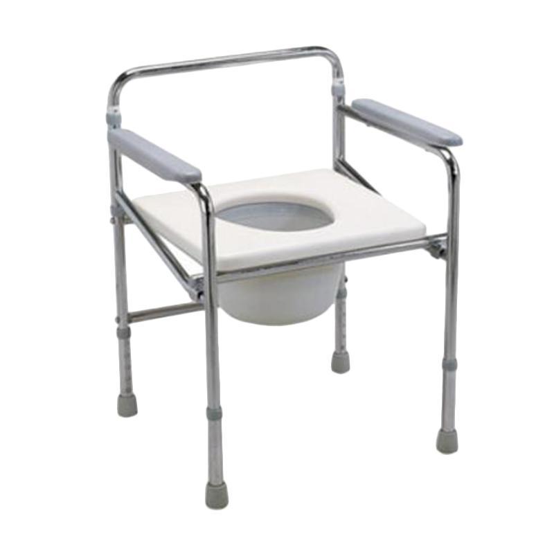 GEA FS896 Commode Chair Kursi Toilet