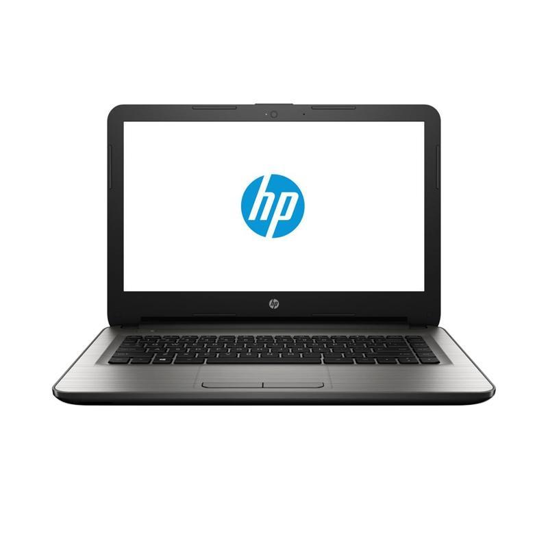 HP 14-BS005TX - I3-6006U - 4GB - 1TB - R5 M520 2GB - 14