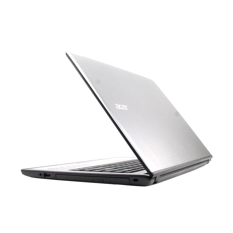 https://www.static-src.com/wcsstore/Indraprastha/images/catalog/full//102/MTA-1368975/acer_acer-aspire-e5-475-36jg---core-i3-6006u---4gb-ddr4---500gb-hdd---endless-os---intel---14-_full05.jpg