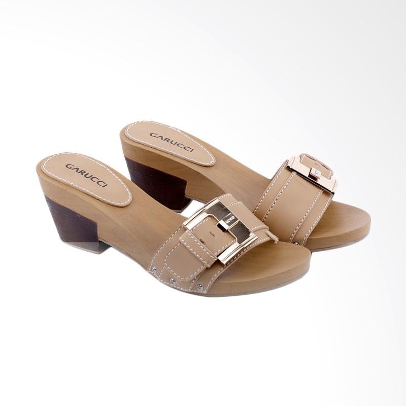 Garucci GSL 7220 Sandal Heels Wanita
