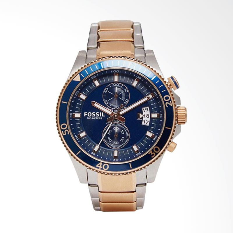 Jam Tangan Fossil Source · Fossil Chronograph Pria Jamtangan com Source Tempat Jual Fossil Chronograph Stainless