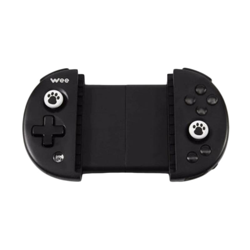 FEIZHI WEE Bluetooth Game Pad