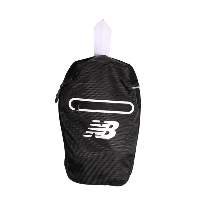 New Balance Team 2016 Shoes Bag - Black [WNTBHOES6C]