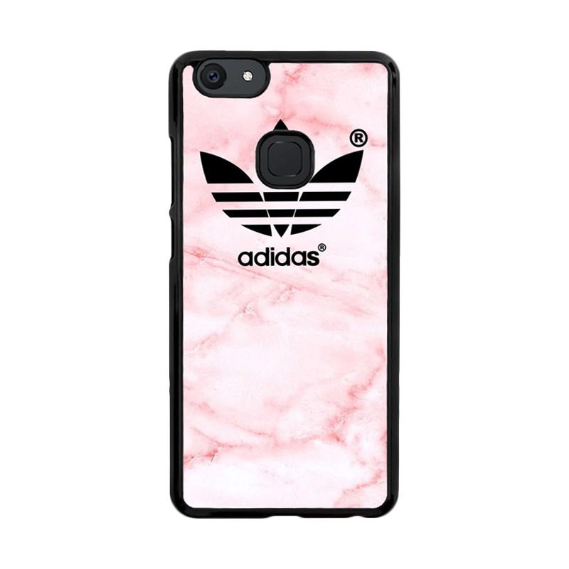Flazzstore Adidas O0239 Custom Casing for Vivo V7