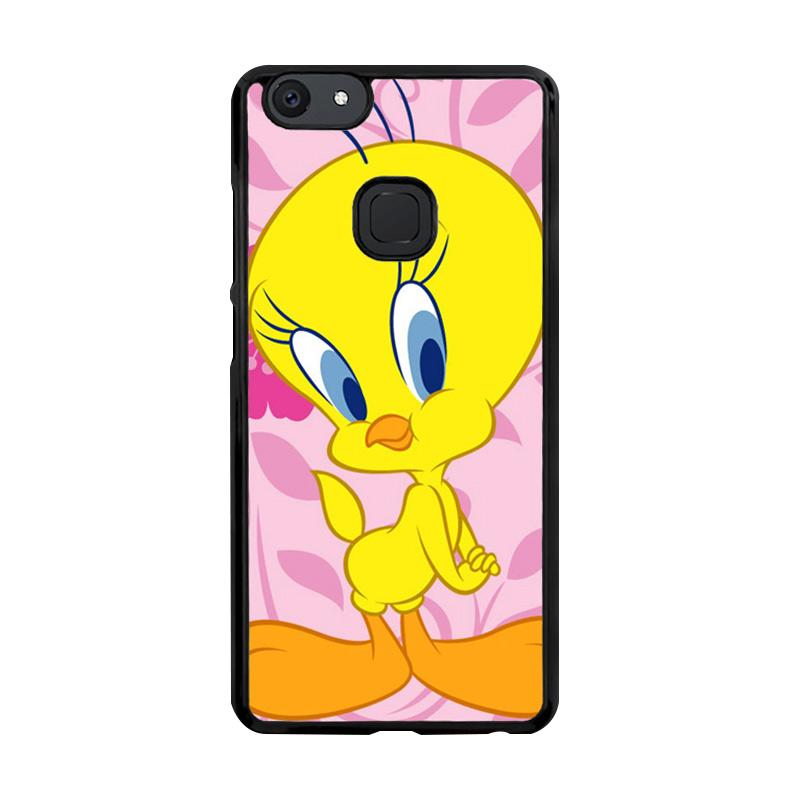 Flazzstore Tweety Bird Z0760 Custom Casing for Vivo V7