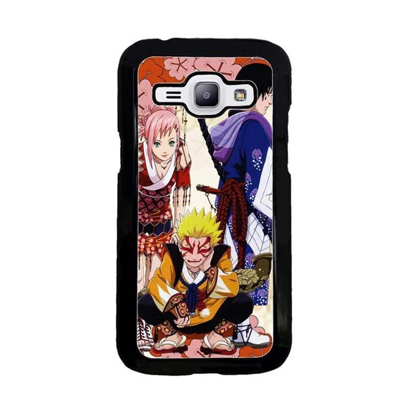Unduh 1000 Wallpaper Naruto Samsung J1  Paling Keren