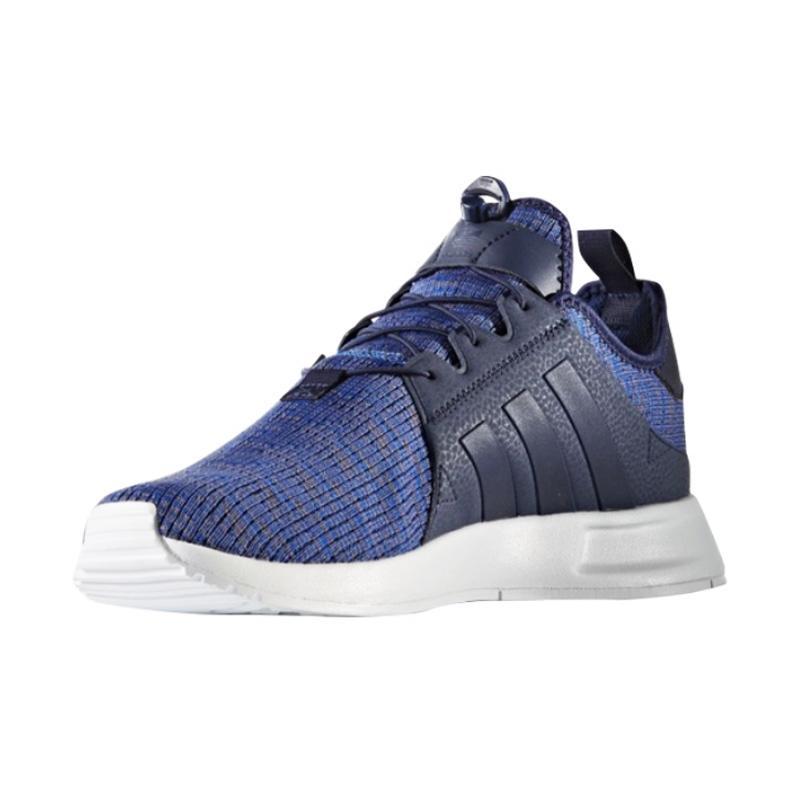 adidas X-PLR Casual Mens Sepatu Olahraga Pria [BB2900]