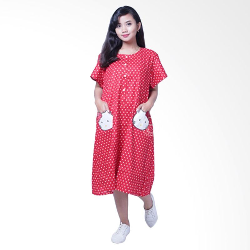 Page 6 HMILL Daftar Harga Dress Ibu Hamil Termurah dan Terbaru Source · Produk Mama Hamil