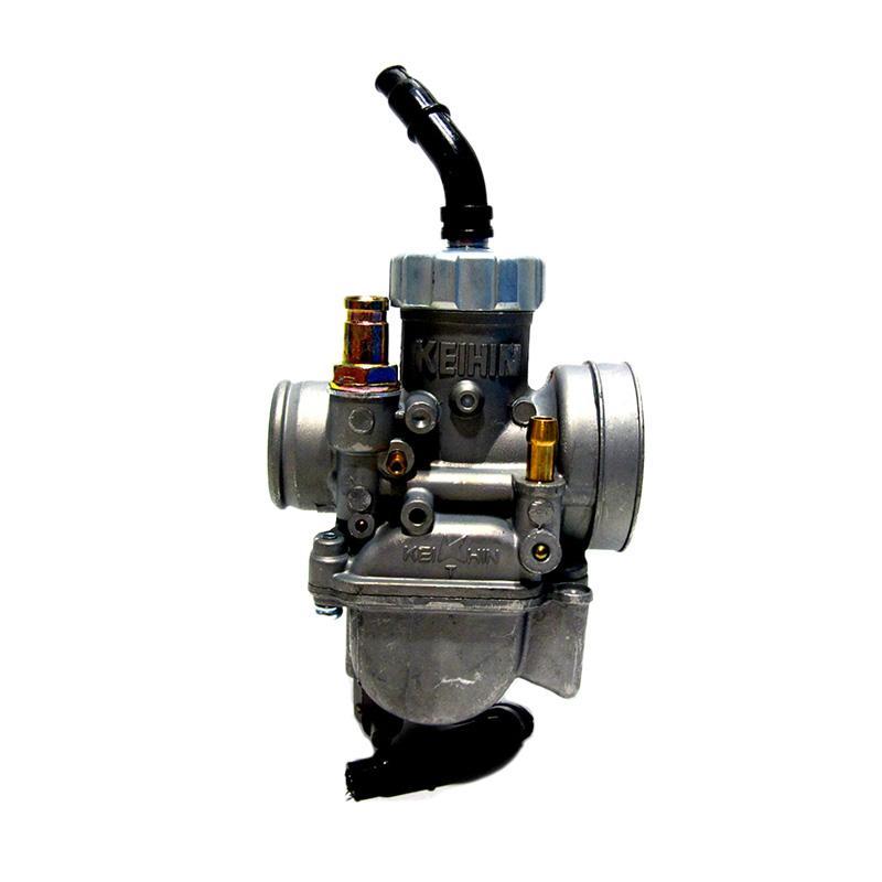 harga Keihin Tipe PE26 Carbulator Motor Blibli.com