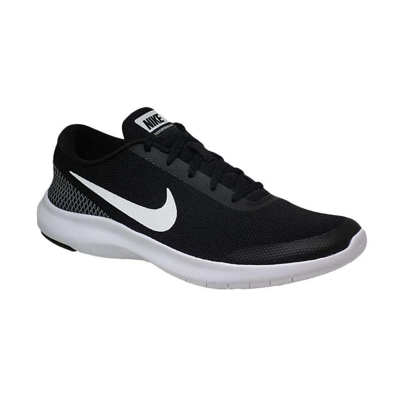 harga NIKE Flex Experience RN 7 Running Shoes Sepatu Olahraga Pria [908985001] Blibli.com