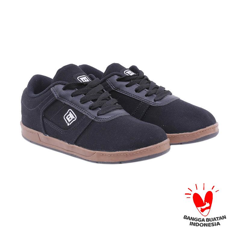 Toddler OS-022 Kasual Sepatu Sneakers Anak Laki-Laki e505a122e6