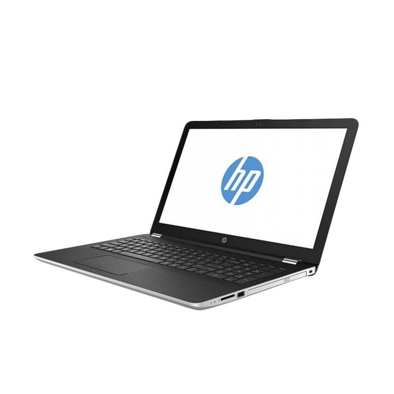 Jual Laptop Hp 14 Ck0013tu Intel Celeron N4000 4gb Ddr4 Online Oktober 2020 Blibli Com