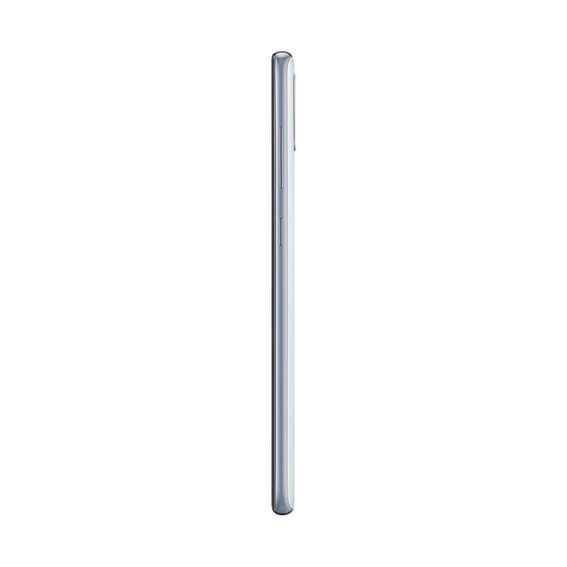 Jual Samsung Galaxy A70 Smartphone [128 GB- 6GB] Terbaru - Harga