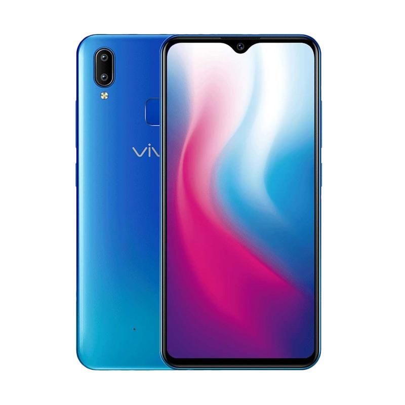 Vivo Y93 Smartphone 32gb 3gb