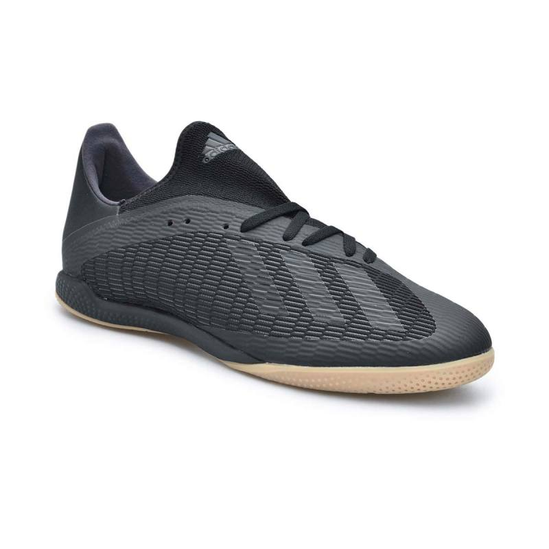 Jual adidas X 19.3 Indoor Shoes Football Sepatu Futsal Pria [F35369] Online  November 2020 | Blibli.com