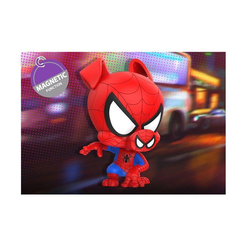 Marvel The Avengers Thor Loki Iron-Man Spider-Man Superman Plush Doll Toys Cos N