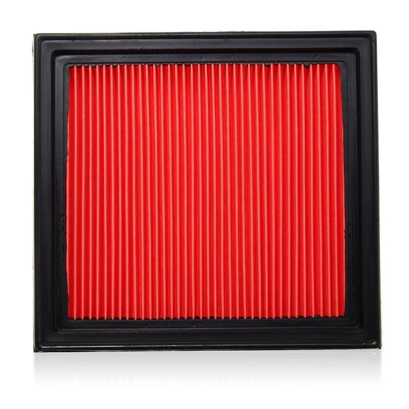 Air Filter Set of 2 16546-JK20A for Infiniti /& Nissian EX35 G35 G37 350Z 370Z