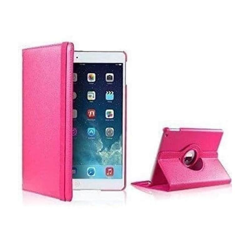 Pink Pillow For IPad Tablet Stand Soft Holder Pocket Desk Cushion Fit To 10.5inc