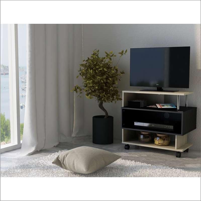 Jual Activ Furniture Nexa Rtv 62 Rak Tv Modern Online Desember 2020 Blibli