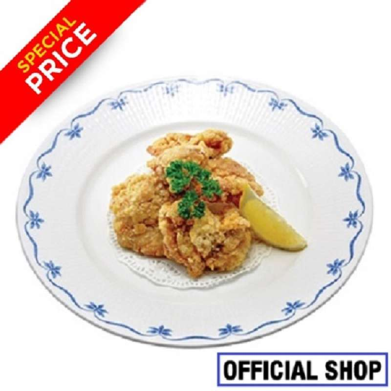 Marutama Ramen Chicken Karaage Frozen Food Makanan Siap Saji 500 g