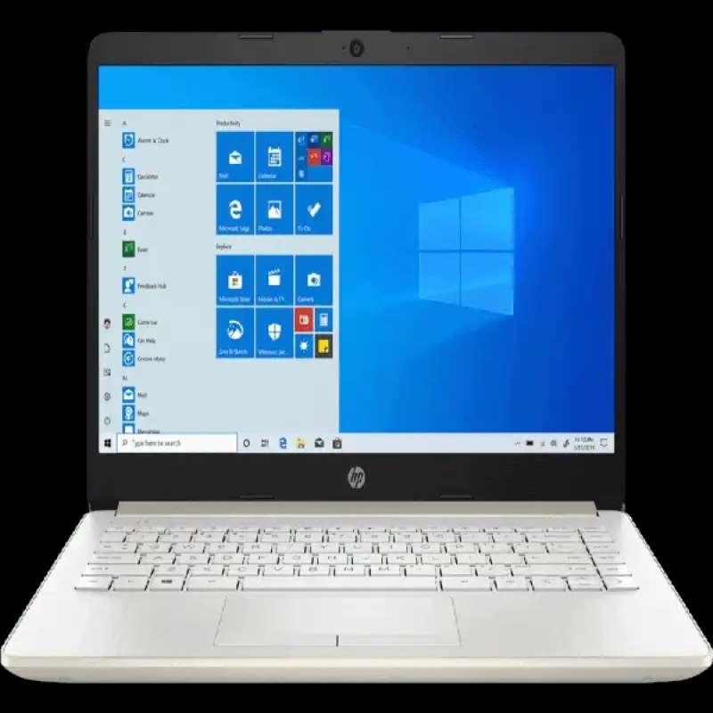 Jual Hewlett Packard Hp 14s Cf3020tx Laptop Intel Core I5 1035g1 4gb Ddr4 1tb Hdd 14 Inch Hd Win 10 Home Ohs 2019 Online September 2020 Blibli Com