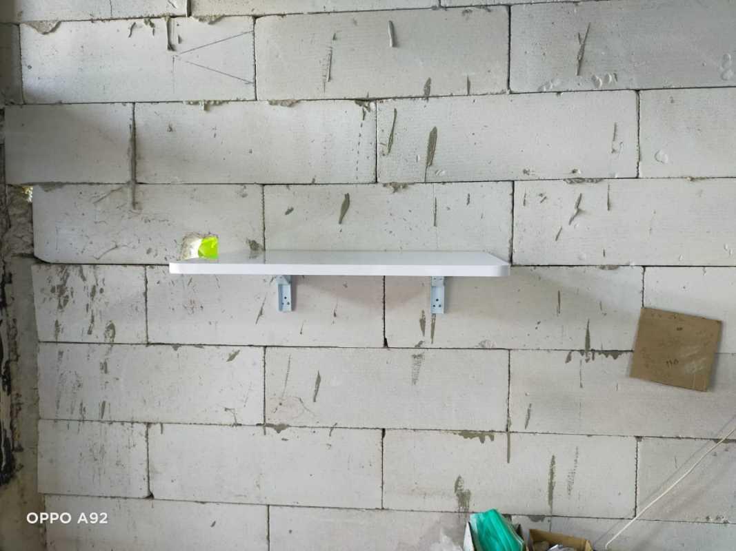 jeimart meja laptop lipat serbaguna tempel tembok full02 uls3ep6t