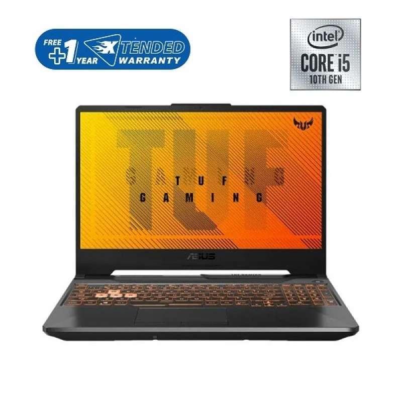 ASUS TUF A15 FX506LH I565B6B Intel Core i5