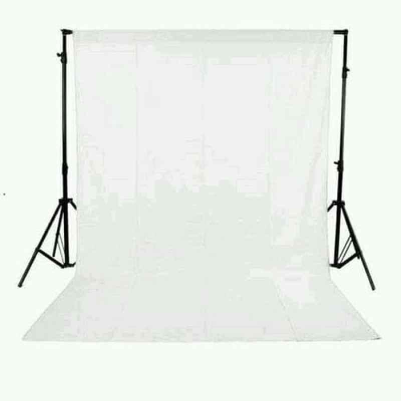 Trik Foto Produk Dengan Background Foto Studio Putih