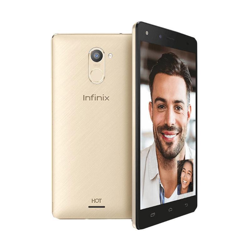 https://www.static-src.com/wcsstore/Indraprastha/images/catalog/full//1020/infinix_infinix-x556-hot-4-pro-smartphone---gold--2-gb-16-gb-_full03.jpg