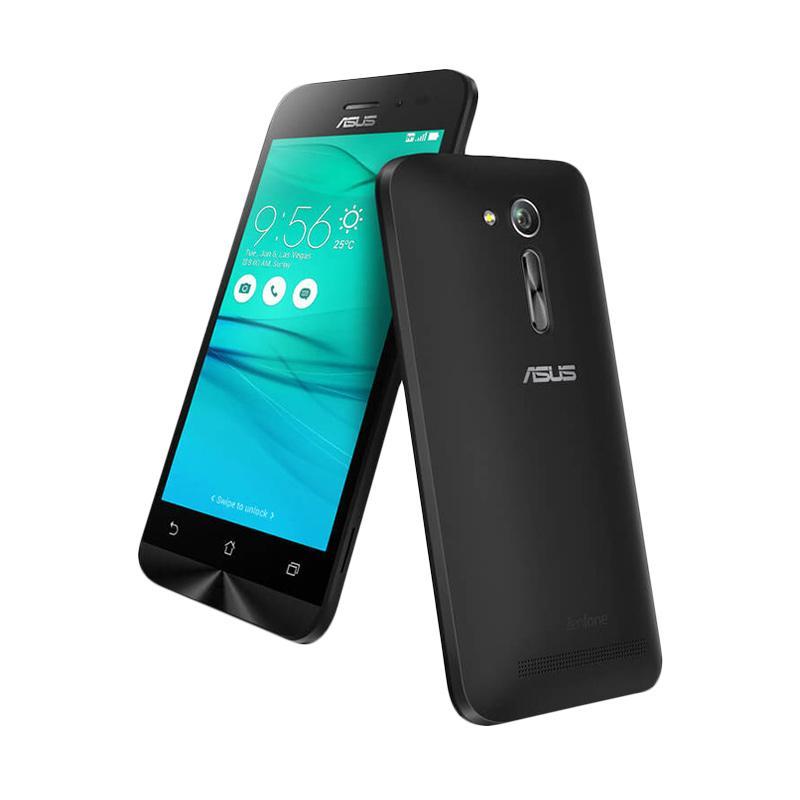 https://www.static-src.com/wcsstore/Indraprastha/images/catalog/full//1022/asus_asus-zenfone-b-zb452kg-smartphone---black--8-gb-1-gb-5-mp-_full03.jpg