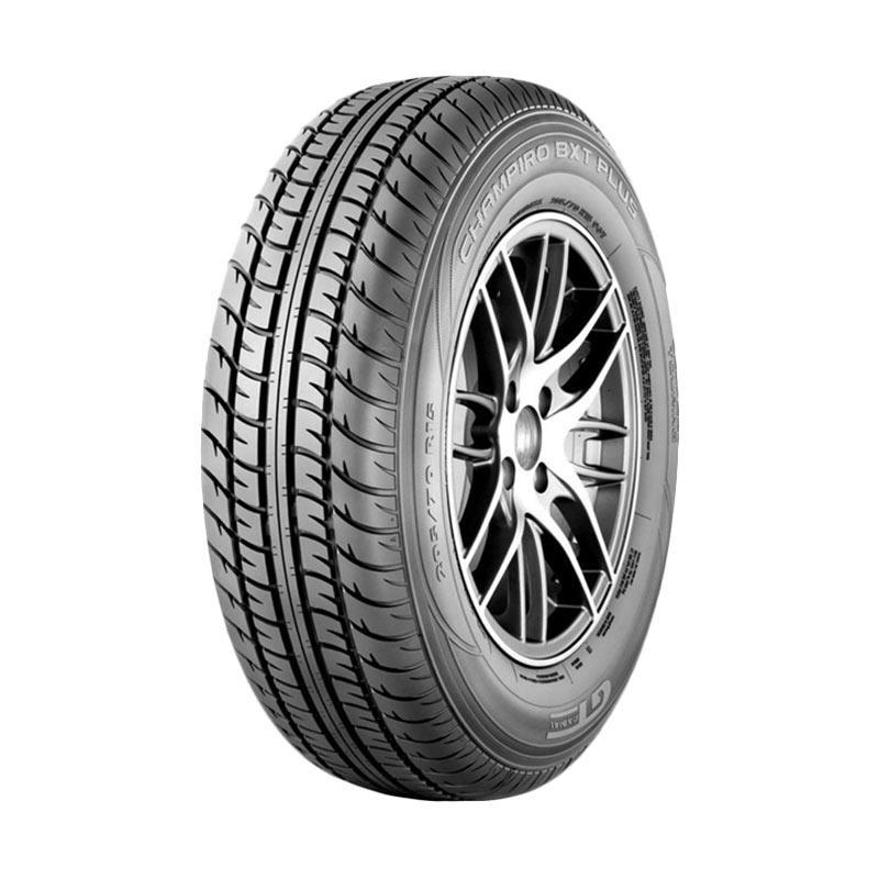 GT Radial Champiro BXT Plus 165/80 R13 Ban Mobil [Gratis Pasang]