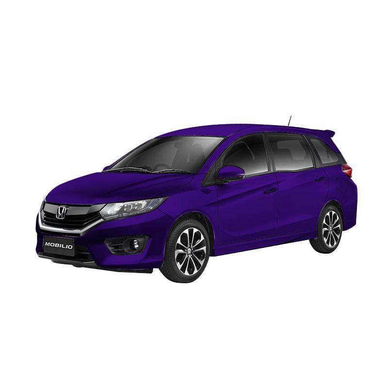 https://www.static-src.com/wcsstore/Indraprastha/images/catalog/full//1023/honda_honda-mobilio-facelift-1-5-rs-mobil---marine-purple_full02.jpg