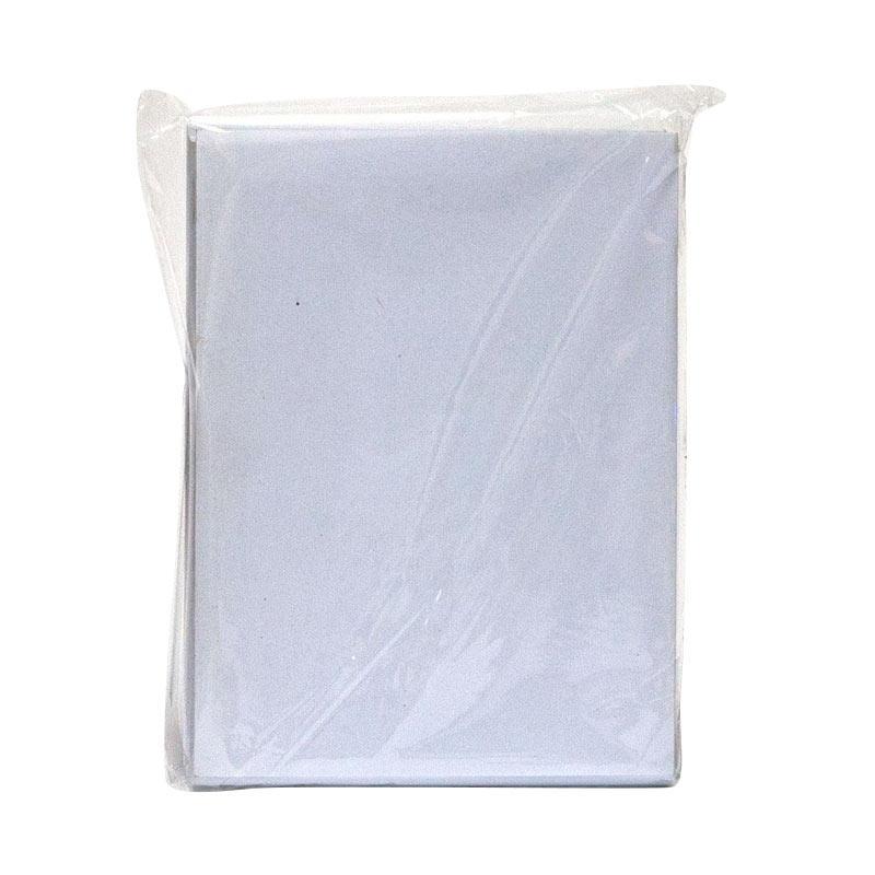 Master Memo HVS Putih Kertas Notes [10 x 15 cm]