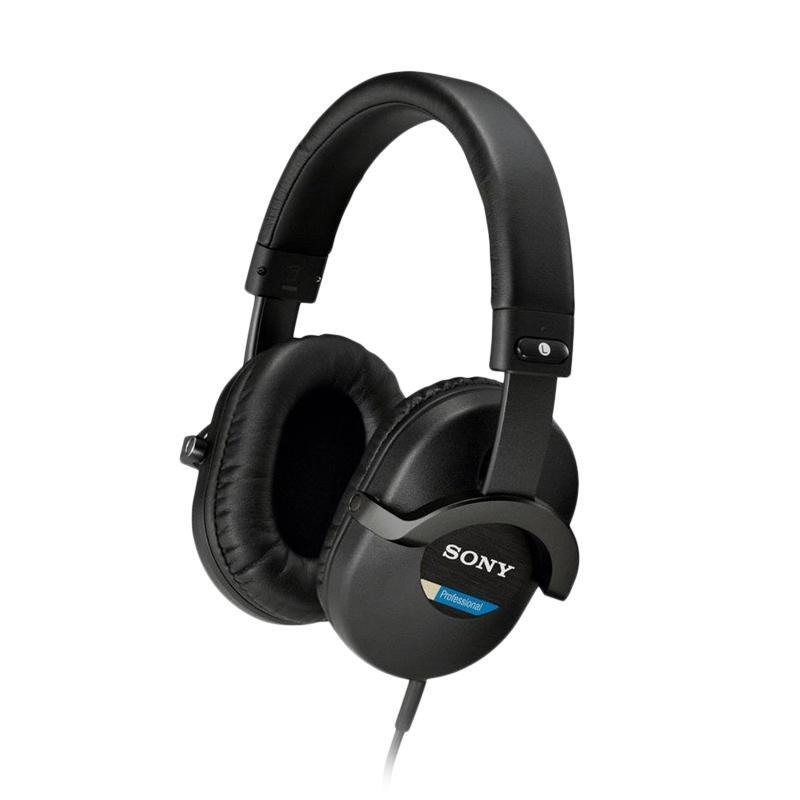 SONY MDR-7510 Professional Original Headphone