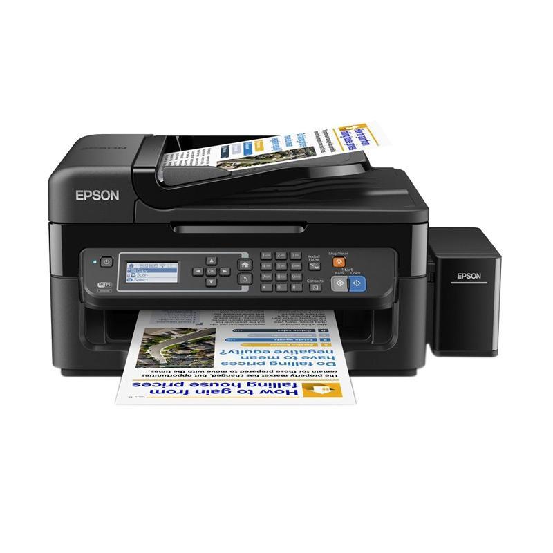 https://www.static-src.com/wcsstore/Indraprastha/images/catalog/full//1025/epson_printer-epson-l565----print-scan-copy-fax-wifi_full04.jpg