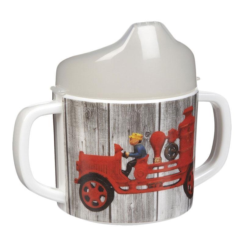 Sugar Boogar Siipy Cup Wind Up Toy Botol Minum Anak