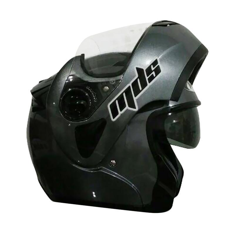 MDS Pro Rider Modular