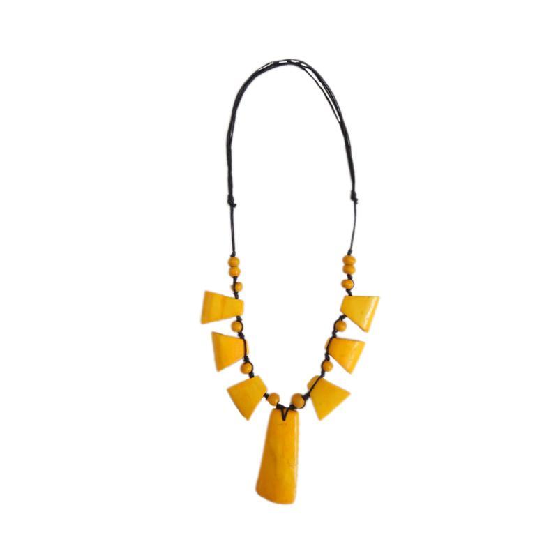 Tata Bali Krishna 405 Kalung Wanita