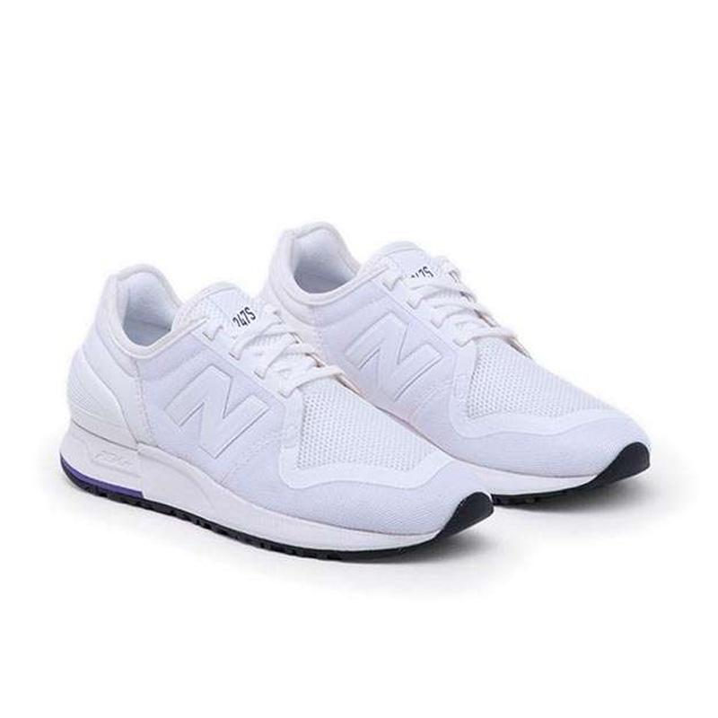 New Balance 247 V3 Women's Sneakers Shoes