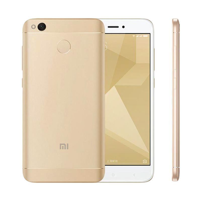 https://www.static-src.com/wcsstore/Indraprastha/images/catalog/full//103/MTA-1279597/xiaomi_xiaomi-redmi-4x-smartphone---gold--16gb--2gb-_full05.jpg