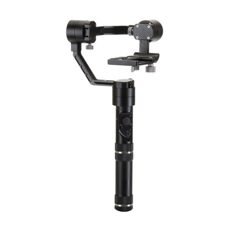 Zhiyun Crane M 3 Axis Handheld Gimbal Stabilizer for Smartphone or Action Camera