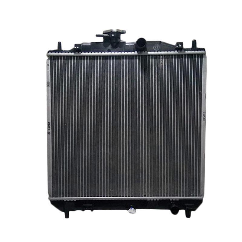 Jual Daihatsu Radiator Mobil For Xenia Lama D16400 Bz010 001 Online Februari 2021 Blibli
