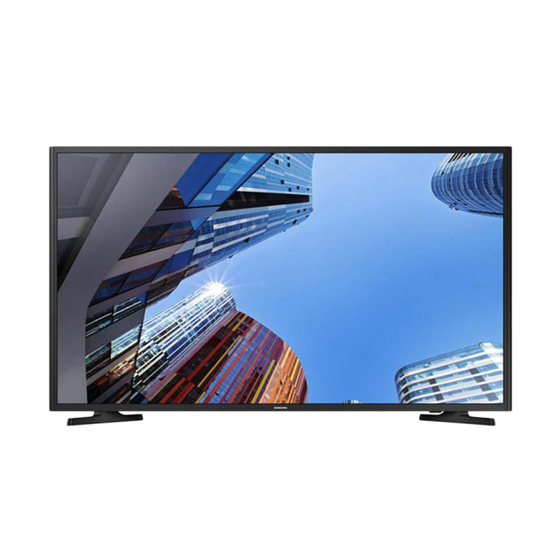Samsung 40M5000 Full HD TV [40 Inch]